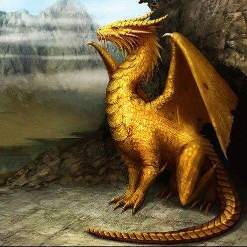 Гороскоп на год дракону обещает влиятельные связи, которые помогут решить все насущные проблемы.