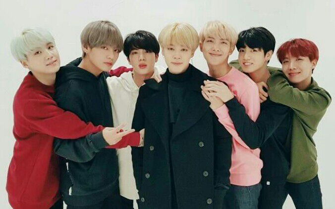 Best Parts Of Every BTS Song (Part 2) | ARMY's Amino