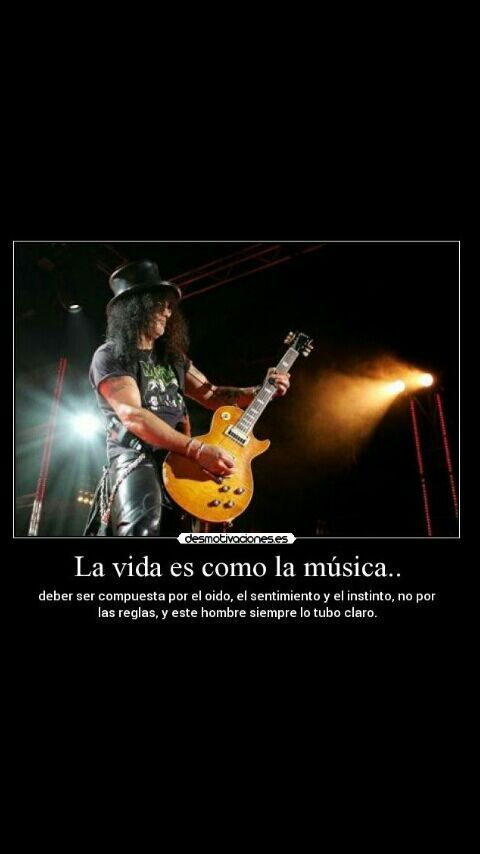 Frases Musica Metal Amino