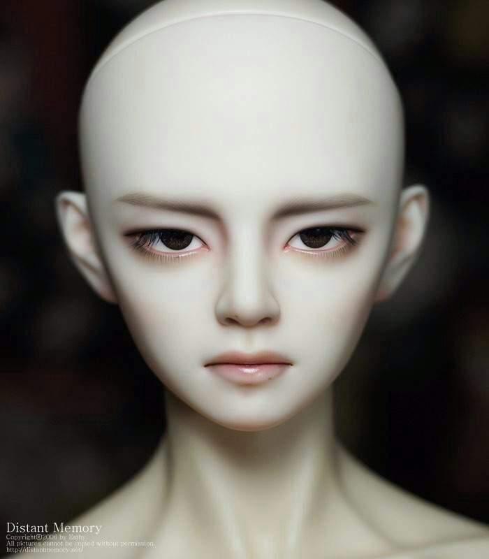 Bts Bjd Dolls Armys Amino