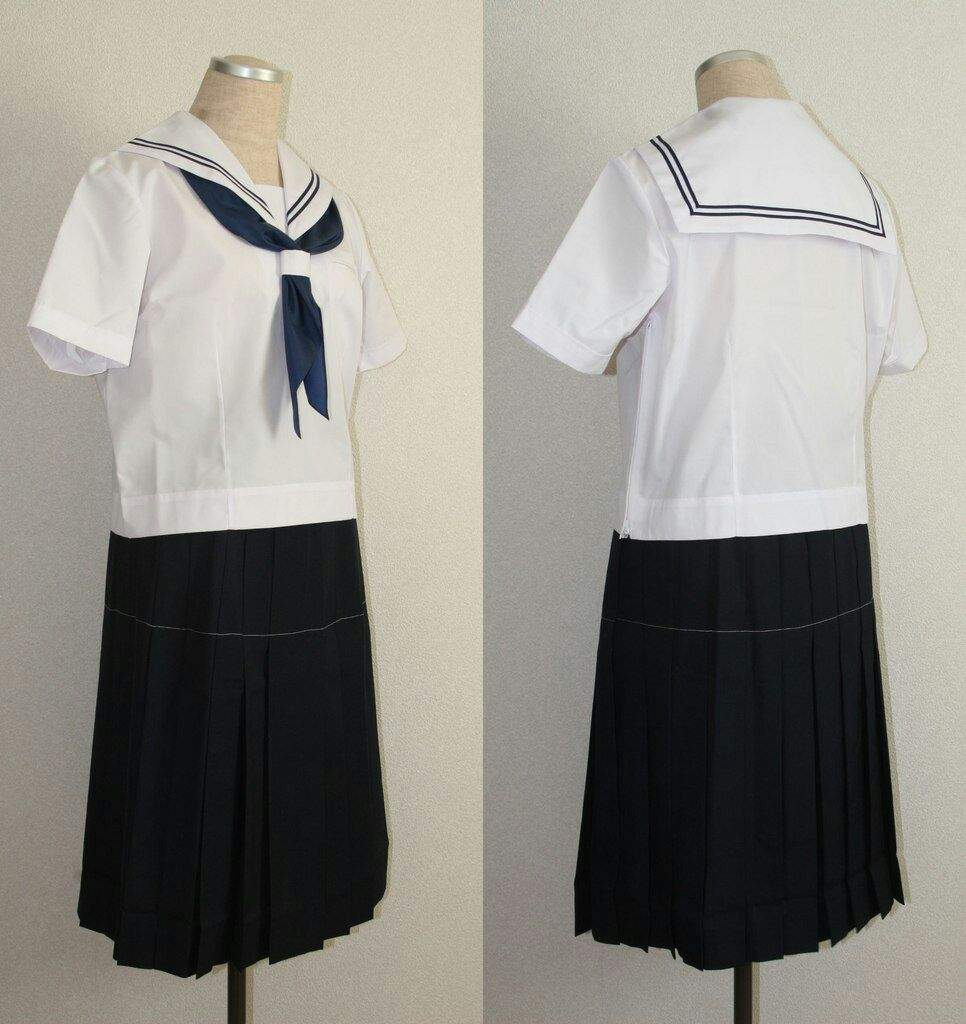 скачать порно японских школьниц фото
