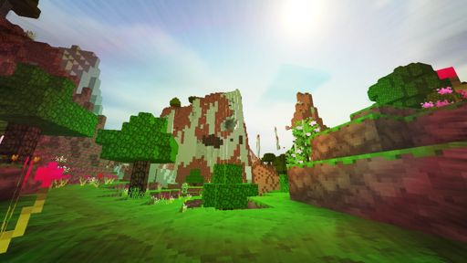 TelepathicGrunt | Minecraft Amino