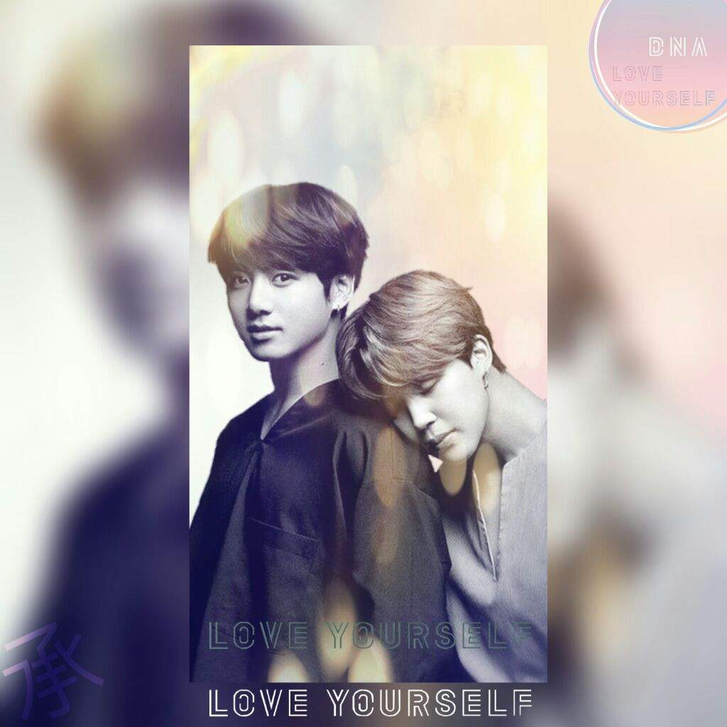 Bts Wallpaper Jikook Army S Amino