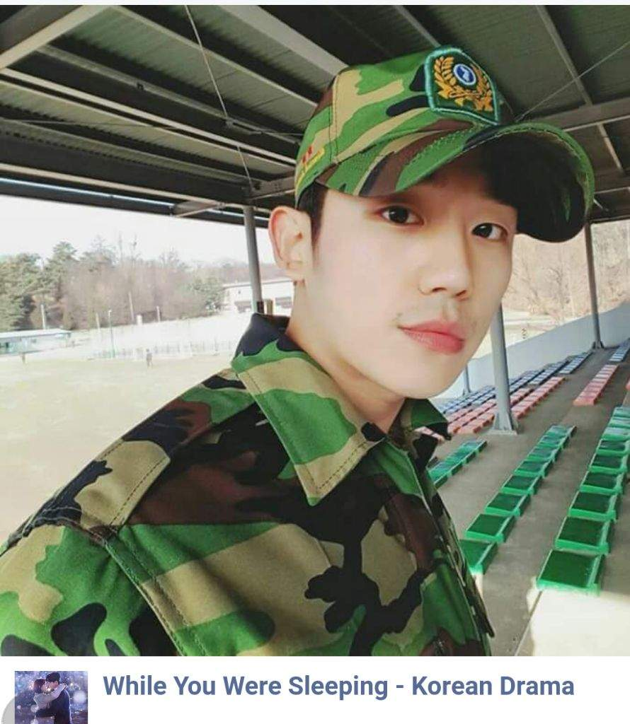 No Name / Ex Soldier ami et plus si affinité  Bcfd618fca1c698aa853a8d6a68992b4da22bb1e_hq