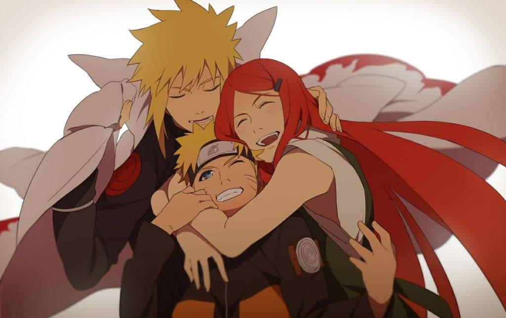 The Irritation of Naruto Fanfics | Naruto Amino