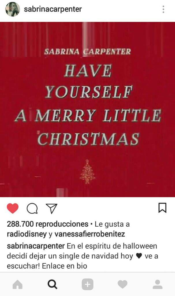 Have Yourself A Merry Little Christmas Lyrics.Have Yourself A Merry Little Christmas Sabrina Carpenter Piano Sheet