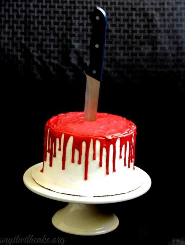Sensational Happy Birthday Ferid Bathory Oct 31 Vampire Amino Funny Birthday Cards Online Overcheapnameinfo