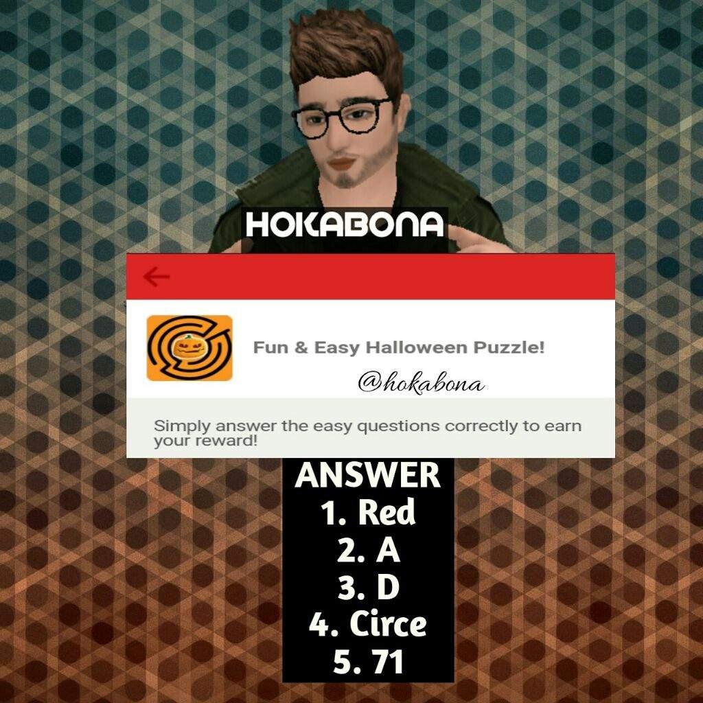 TAPJOY TRICK ANSWERS | Social Games Amino Amino