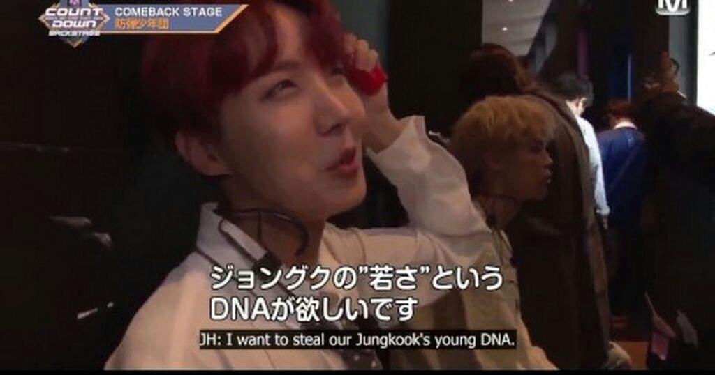 ENG] 171016 BTS MCD Backstage (Japan) mp4 | ARMY's Amino