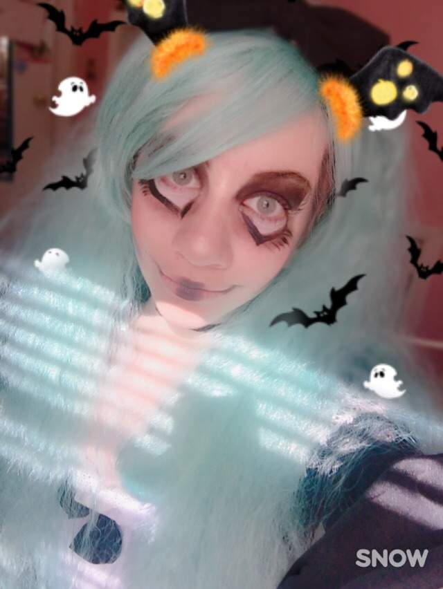 creepy cute bjd cosplay cosplay amino