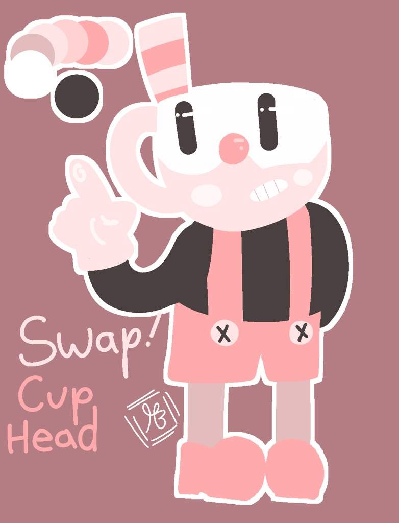 how to get cuphead for free