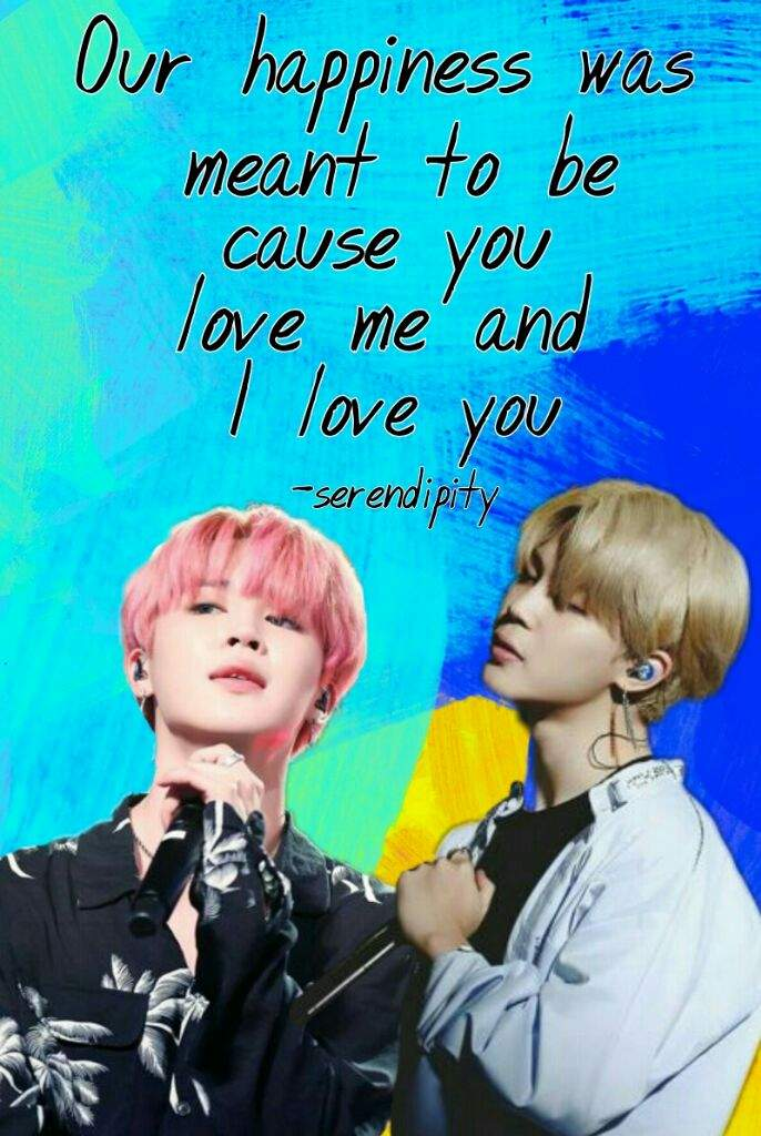 Jimin Inspirational Text Quote And Lyric Wallpaper Army S Amino