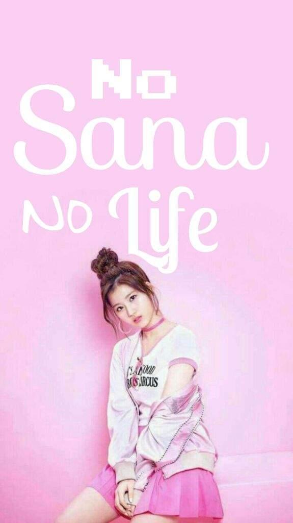 no sana no life wallpapers twice 트와이스 ㅤ amino