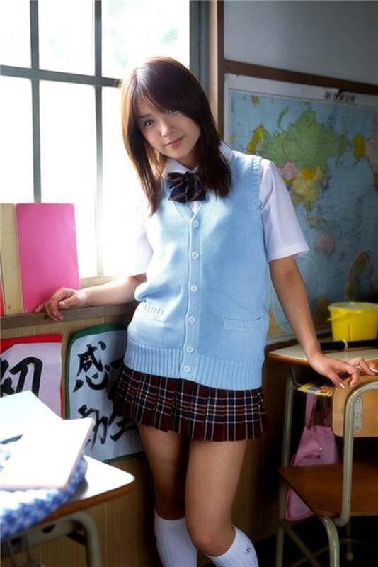 Young teen schoolgirl porn gifs, fetish girl smelly sock