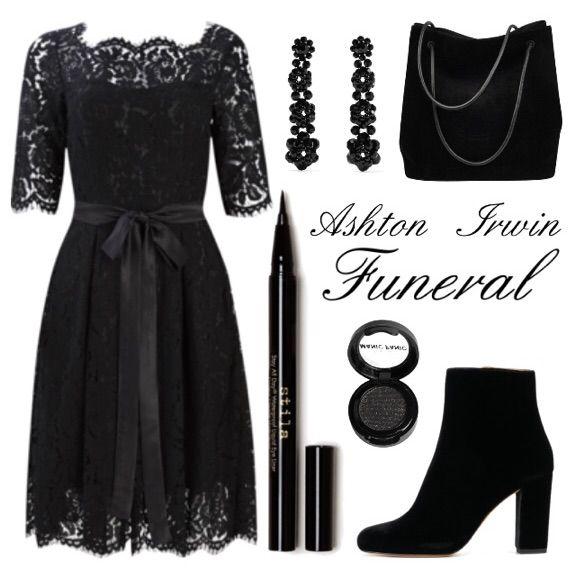 2ec8656ddb2 5sos Funeral