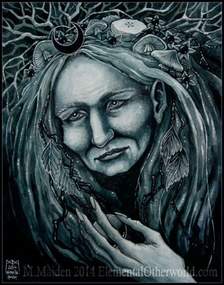 Картинки по запросу irish witches