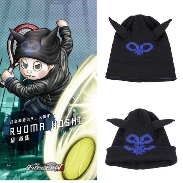 How To Cosplay Ryoma Hoshi Danganronpa Amino Check out our ryoma hoshi selection for the very best in unique or custom, handmade pieces from our keychains shops. how to cosplay ryoma hoshi