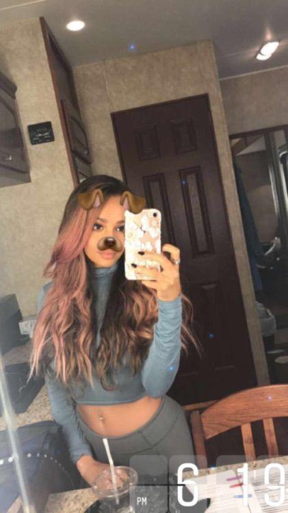 Toni Topaz Hair Tutorial Riverdale Amino