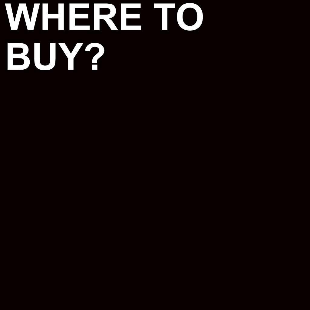 KPOP MERCH: WHERE TO BUY? [UPDATED!] | K-Pop Amino