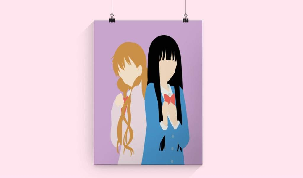 when do kazehaya and sawako start dating Sawako shota kazehaya is on facebook join facebook to connect with sawako shota kazehaya and others you may know facebook gives people the power to.