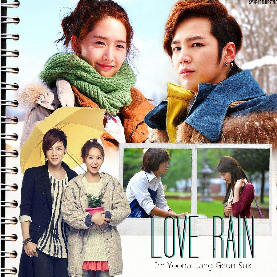 Im Yoona Movie List Cool how yoona made me love her❤ | k-pop amino