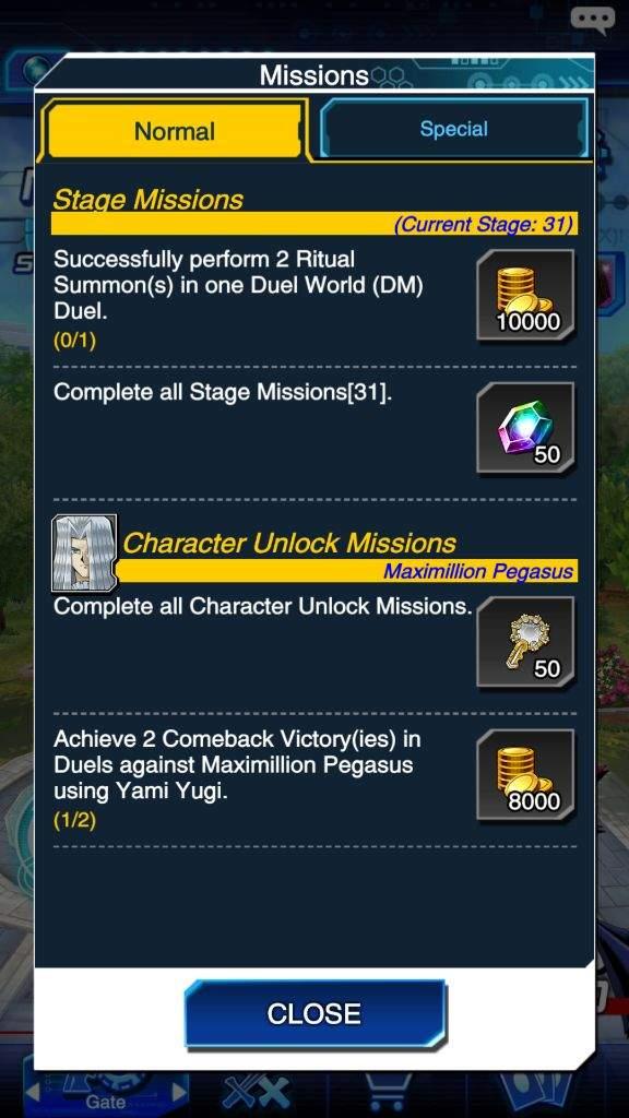 comeback victories | Yu-Gi-Oh! Duel Links! Amino