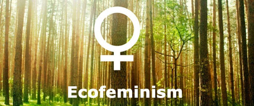 ecofeminism francoise