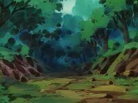 Bosque Verde Wiki Pokemon En Espanol Amino