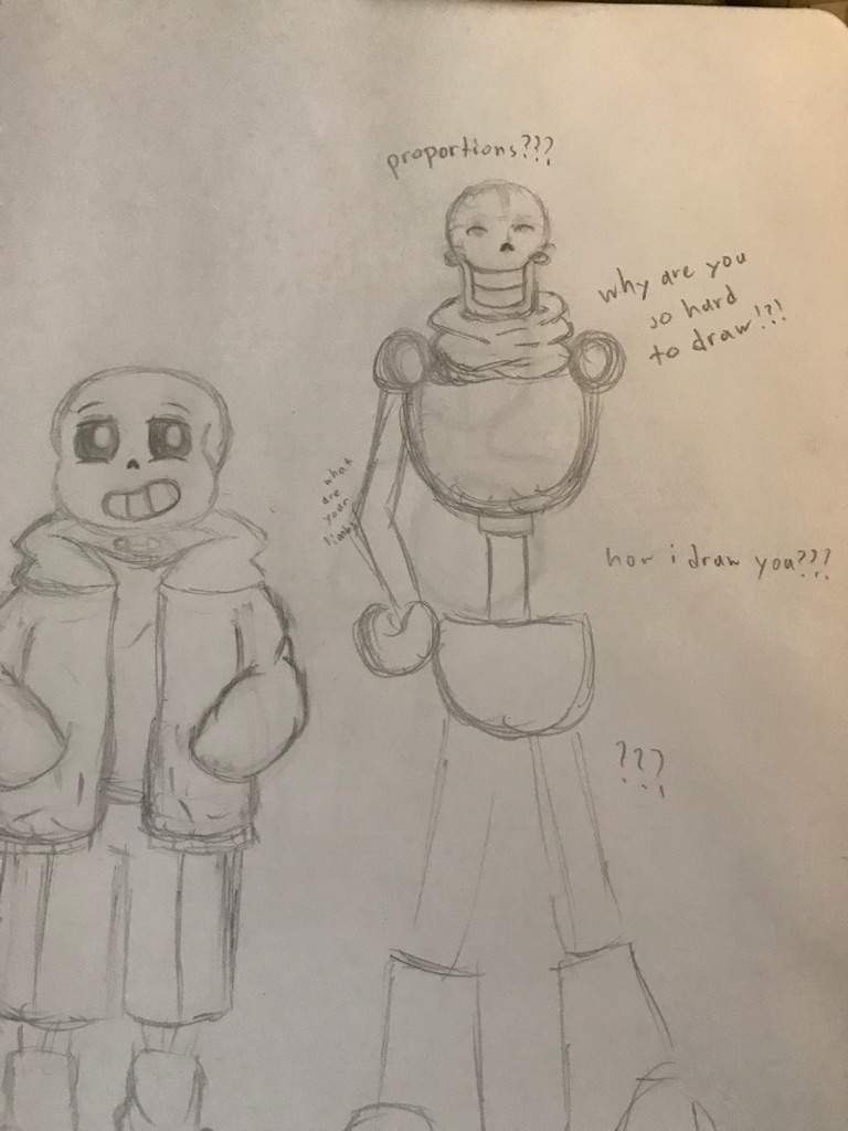 What is papyrus