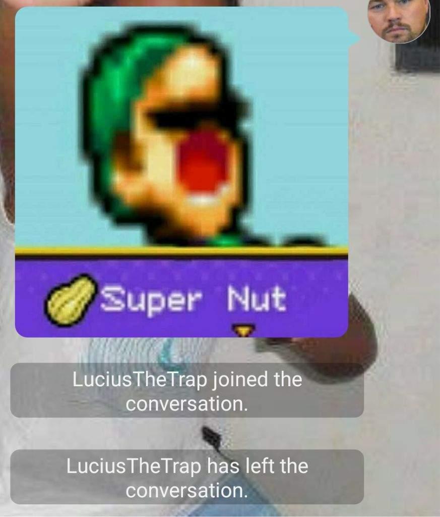 super nut fire emblem amino