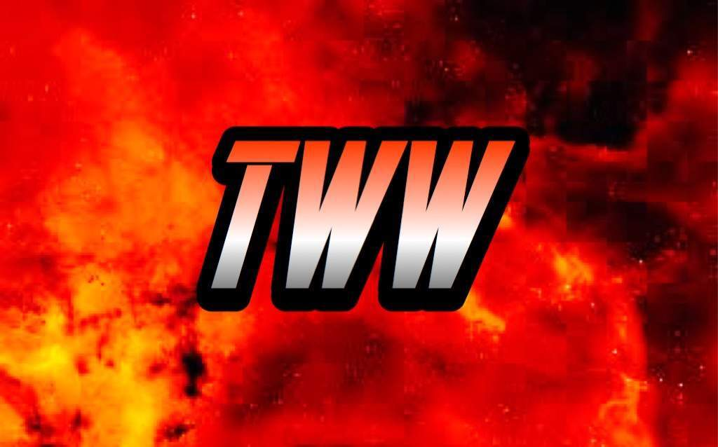 TWW Impact 5: Part 2   Wrestling Amino