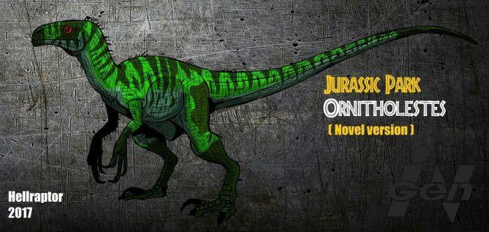 Dinosaurios Que Quiero Para Jurassic World Evolution Parte 2