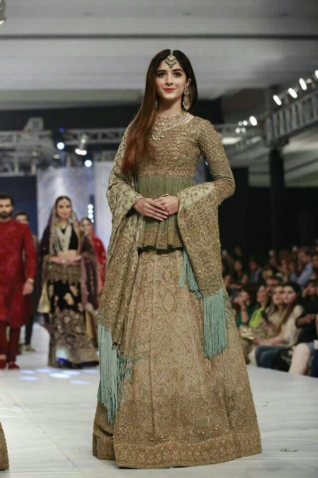 Top 10 Pakistani Fashion Designer All Entertainment Amino