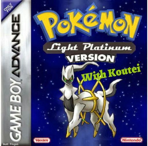 pokemon egglocke gba download