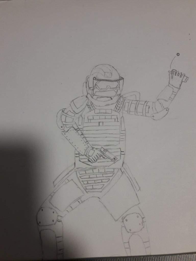 A Juggernaut   CoD Amino