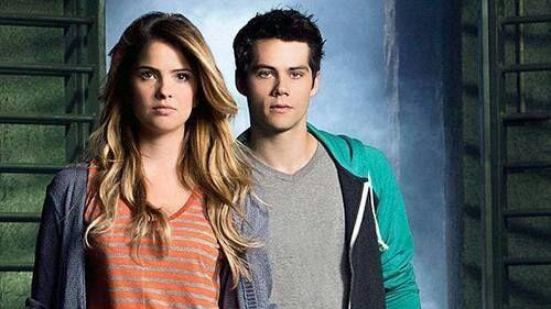 Scott and kira dating