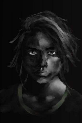 Torkoaltf | Fallout Amino