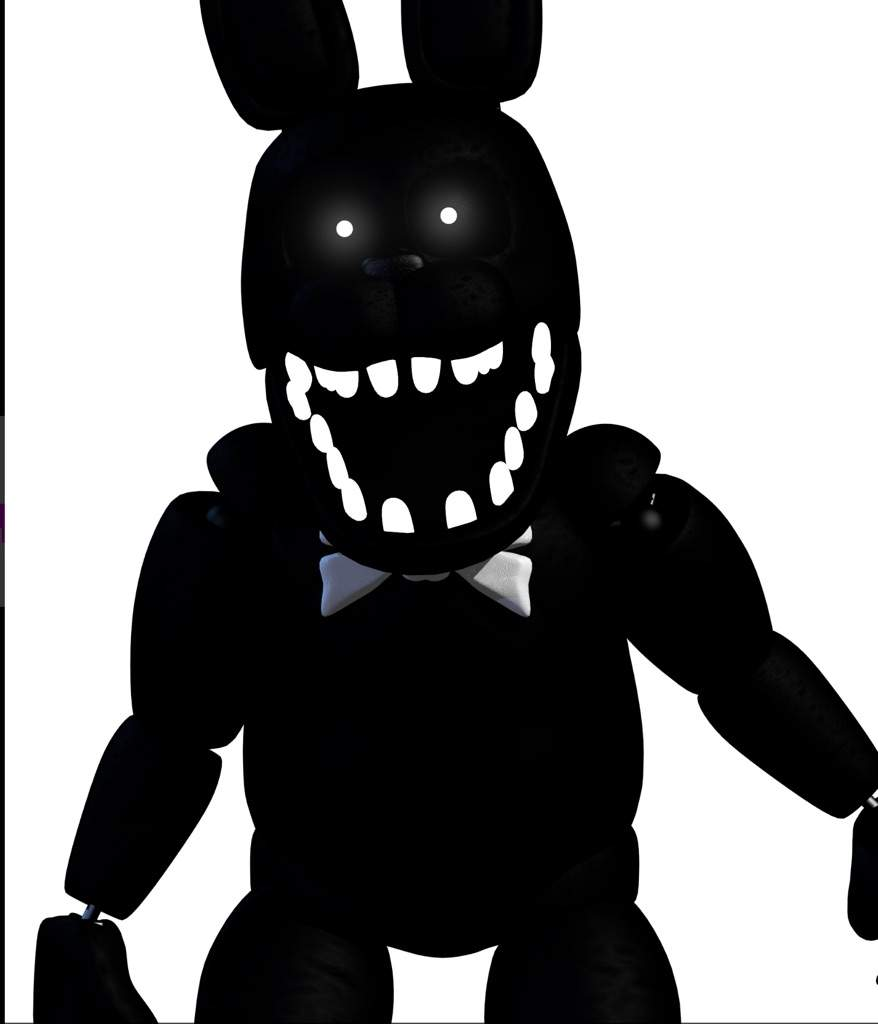 Im Now Shadow Bonnie Five Nights At Freddy S Amino Fnaf shadow bonnie song by dheusta and jaze cinema. im now shadow bonnie five nights at