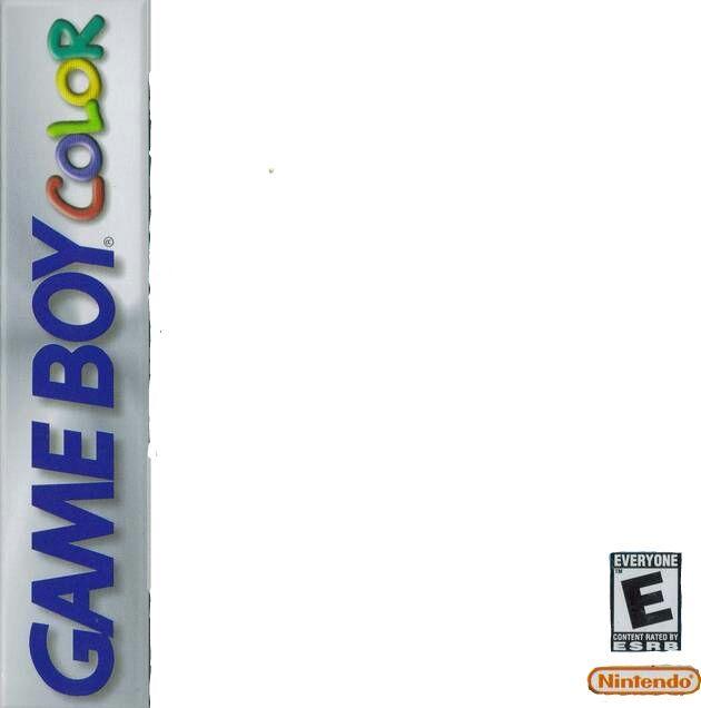 gameboy color template dank memes amino