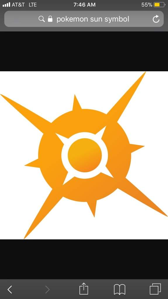 Symbol For The Sun Choice Image Meaning Of This Symbol