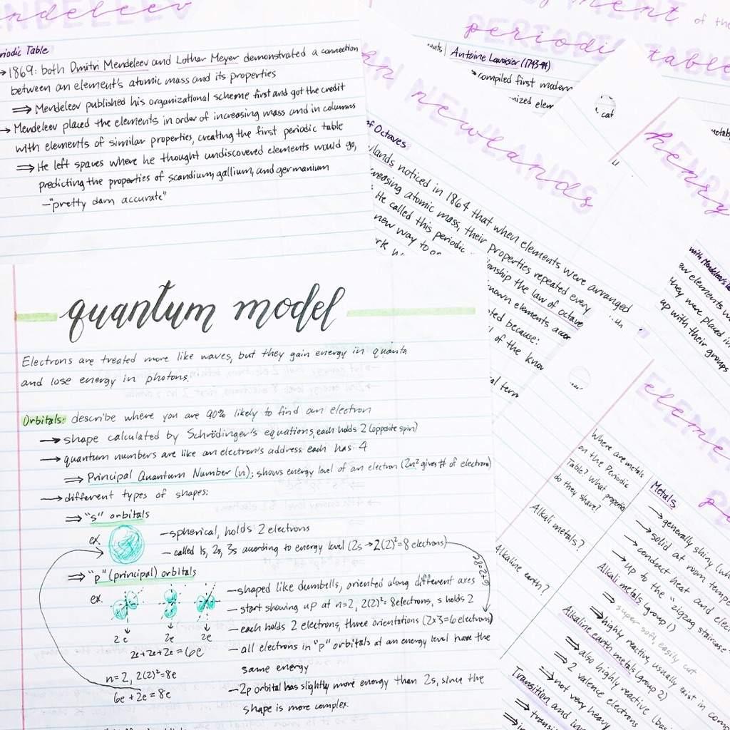 Chem notes 9 studying amino amino urtaz Image collections