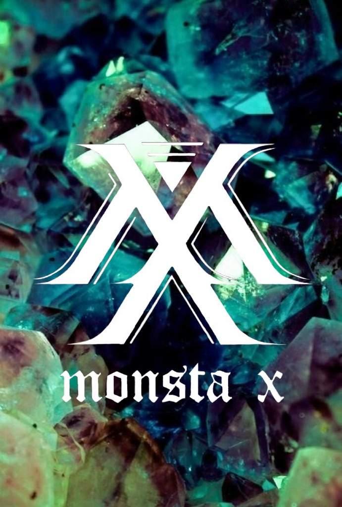 Monsta X Wallpaper Monbebe Amino