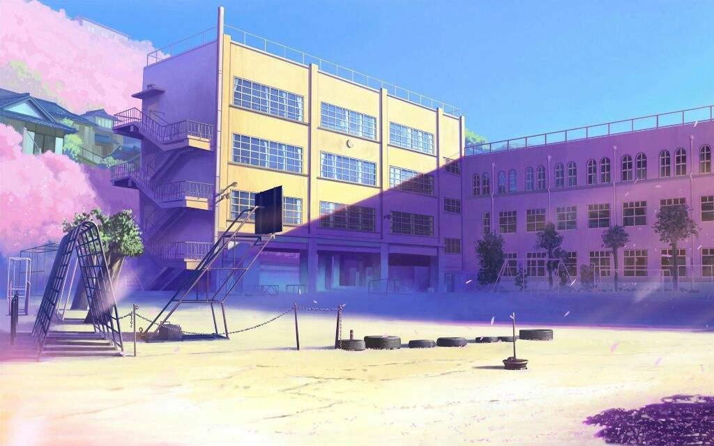 1ère partie] École de dessin après le bac ? | Anime et Manga Amino