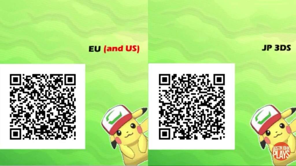 I Choose You Pikachu Usum Exclusive Pokémon Amino