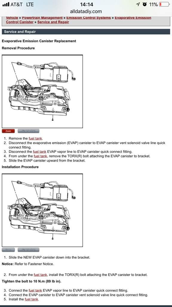 motor alldatadiy
