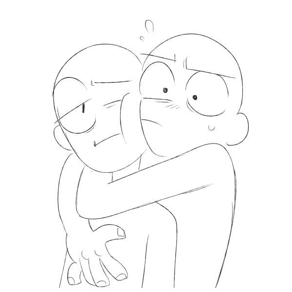 Draw Your Otp Duck Tales Amino