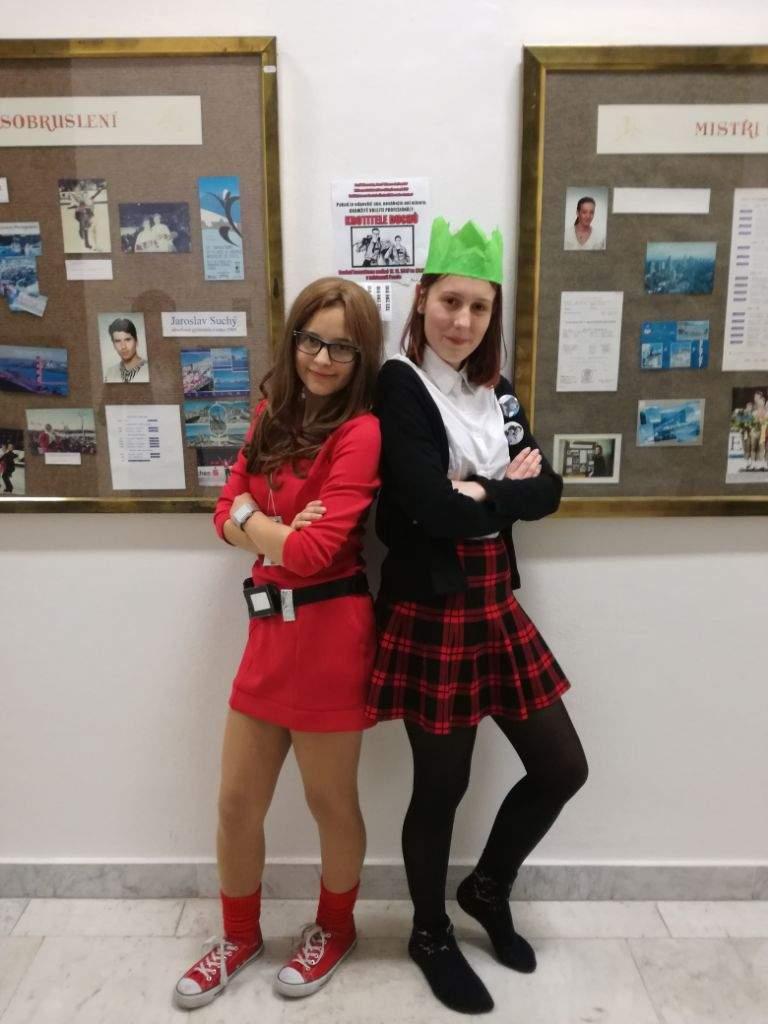 sc 1 st  Amino Apps & Clara cosplay | Doctor Who Amino