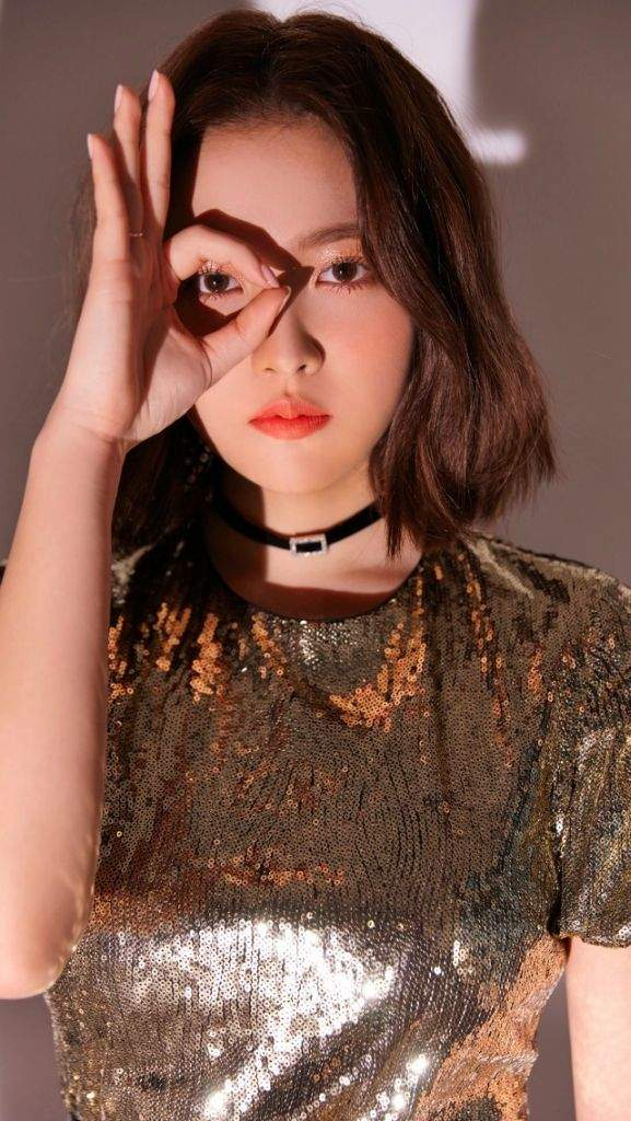 Red Velvet Peek A Boo Wallpaper K Pop Amino