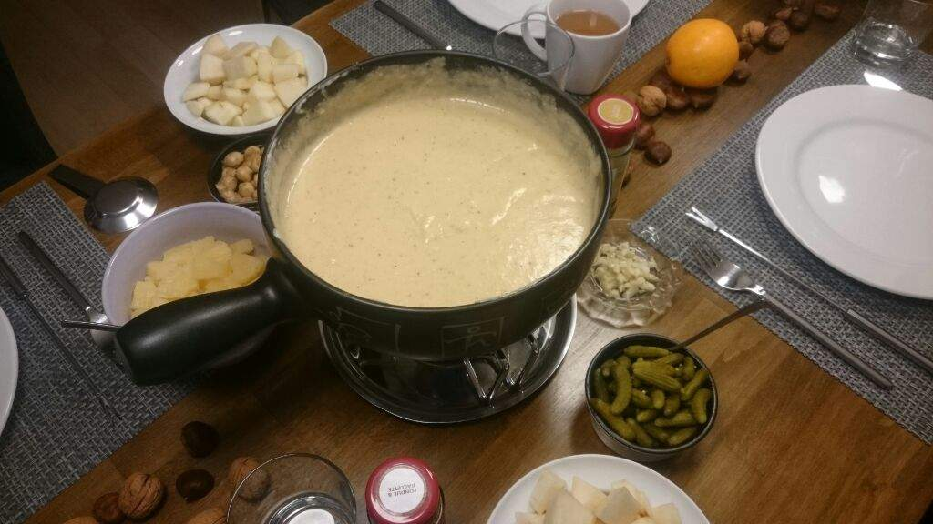 Fondue night vegan amino after experimenting with the mixture during the week last blog i now figured out a delicious secret druid recipe copyright hahaha forumfinder Choice Image