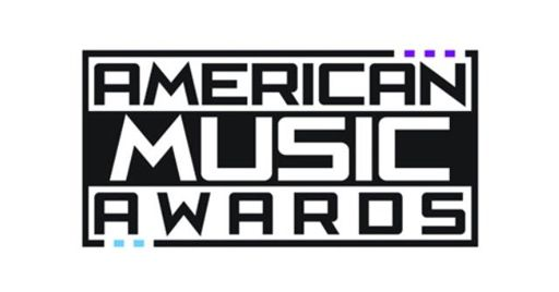 watch the amas 2017 live online free